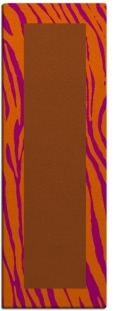 makula rug - product 1043938