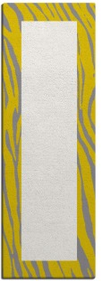 makula rug - product 1043987