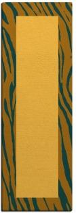 makula rug - product 1043990