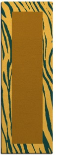 makula rug - product 1043991
