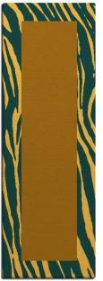 Makula rug - product 1043993