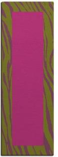 makula rug - product 1044007