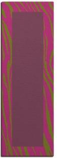 Makula rug - product 1044008