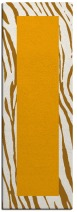 makula rug - product 1044014