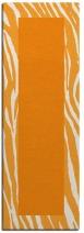 makula rug - product 1044022