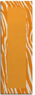 makula rug - product 1044023