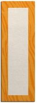 Makula rug - product 1044024