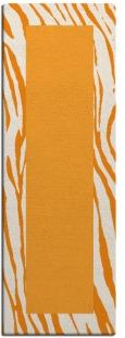 Makula rug - product 1044025