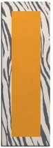 makula rug - product 1044026