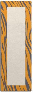 makula rug - product 1044027