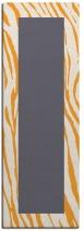 Makula rug - product 1044028