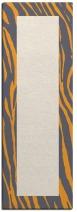 Makula rug - product 1044029