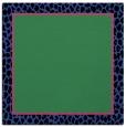 rug #1044232   square plain rug