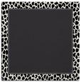 rug #1044320 | square plain rug
