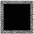 rug #1044321 | square plain rug