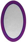 rug #1044594   oval plain rug
