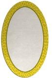 kawele rug - product 1044690