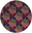 expression rug - product 104470