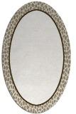 kawele rug - product 1044710