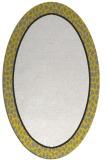 rug #1044725 | oval borders rug