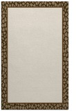 kawele rug - product 1044923
