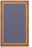 rug #1044937 |  animal rug