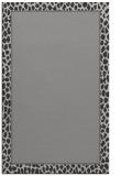 rug #1044960    plain rug