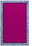 rug #1044963 |  plain rug