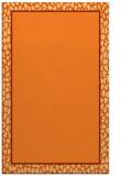 rug #1045040 |  plain rug