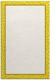 rug #1045058 |  plain white rug