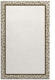 rug #1045078 |  plain beige rug