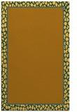 kawele rug - product 1045095