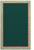 rug #1045099 |  plain rug