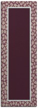 rug #1045667 |  rug