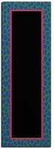 rug #1045703 |  rug