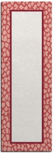 rug #1045735 |  rug