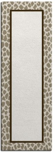 kawele rug - product 1045814