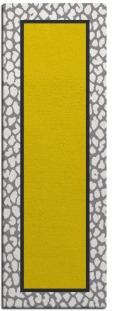 kawele rug - product 1045826