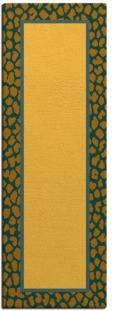 kawele rug - product 1045830