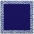 rug #1045975 | square borders rug
