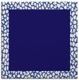rug #1045977   square borders rug