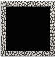 rug #1046159 | square plain rug