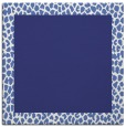 rug #1046169 | square plain rug