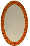 katua rug - product 1046238