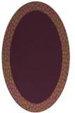 katua rug - product 1046478