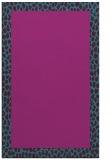 rug #1046693 |  borders rug