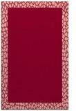 rug #1046836 |  plain rug