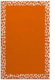 rug #1046889 |  plain rug