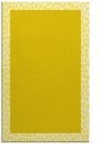 rug #1046901 |  borders rug