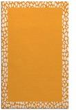 Katua rug - product 1046969
